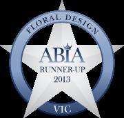 ABIA_Web_RunnerUp_FloralDesign13