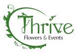 Thrive logo FINAL half size