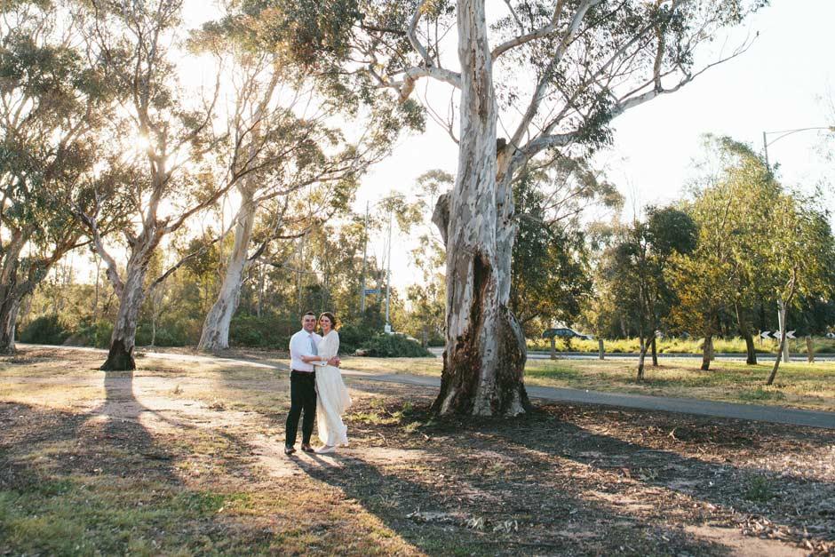 Treacy Centre - Wedding Reception Venue